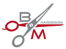 BM Hairdesign logo