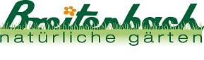 Breitenbach Gartenbau GmbH