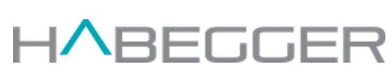 Habegger Consulting AG