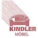 Kindler Möbel Inh. Heidi Knuchel