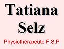 Selz Tatiana