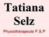Cabinet Selz Tatiana de physiothérapie
