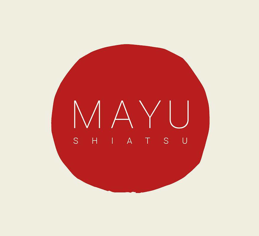 MAYU Shiatsu, Imhof Rahel