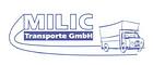 MILIC - TRANSPORTE GmbH