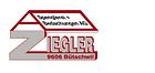 A. Ziegler Spenglerei + Bedachungen AG
