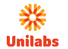 Unilabs Coppet