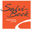 Salvi-Beck logo