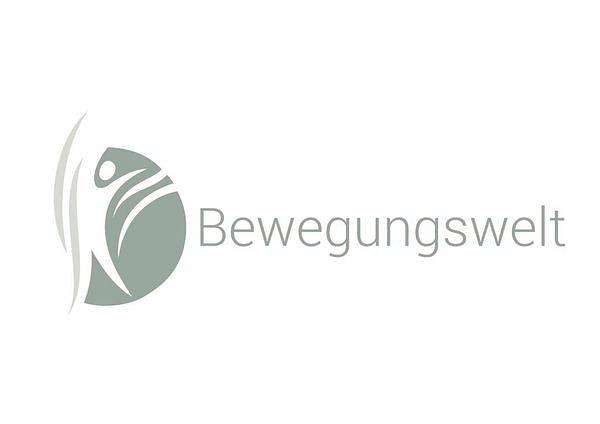 Bewegungswelt GmbH