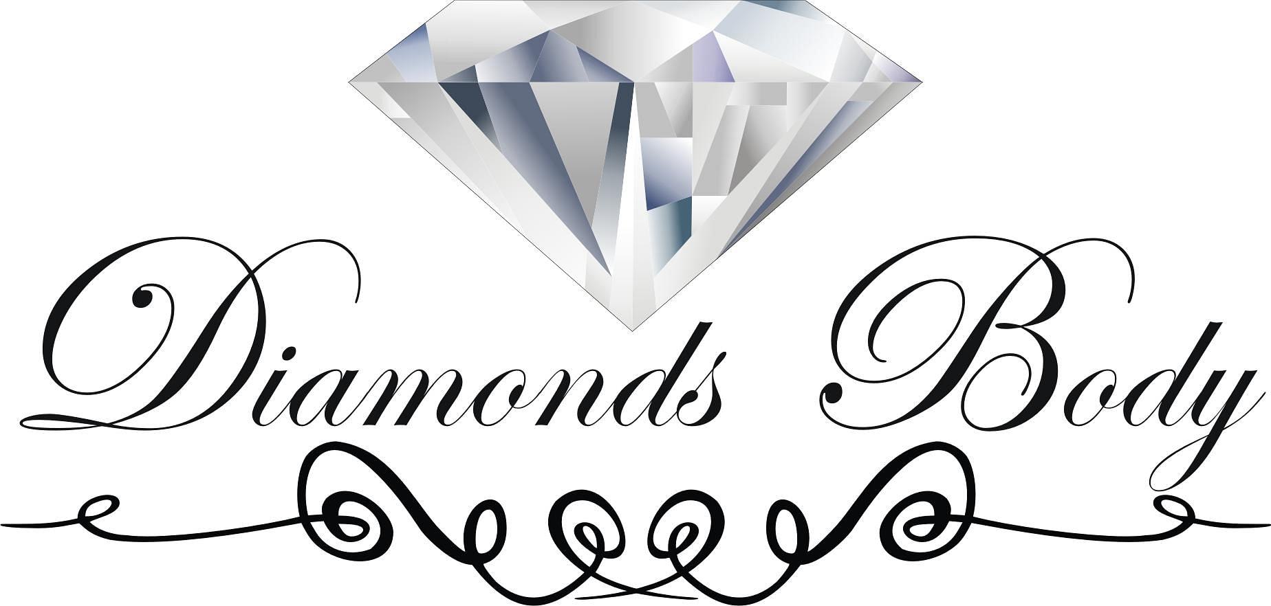 Diamonds Body GmbH