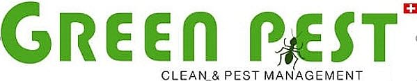 Green Pest GmbH