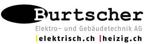 Burtscher Elektro- und Gebäudetechnik AG