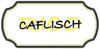 Rico Caflisch Plattenbeläge