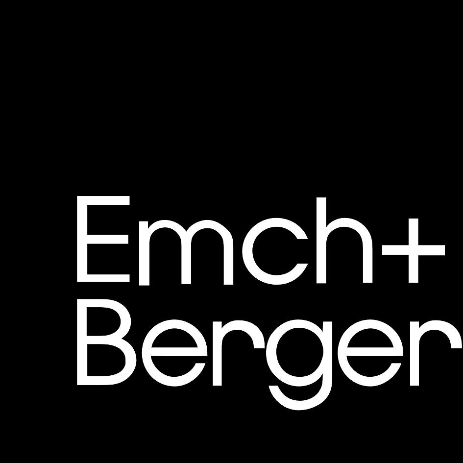 Emch+Berger AG Vermessungen