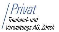 Privat Treuhand- und Verwaltungs AG, Zürich