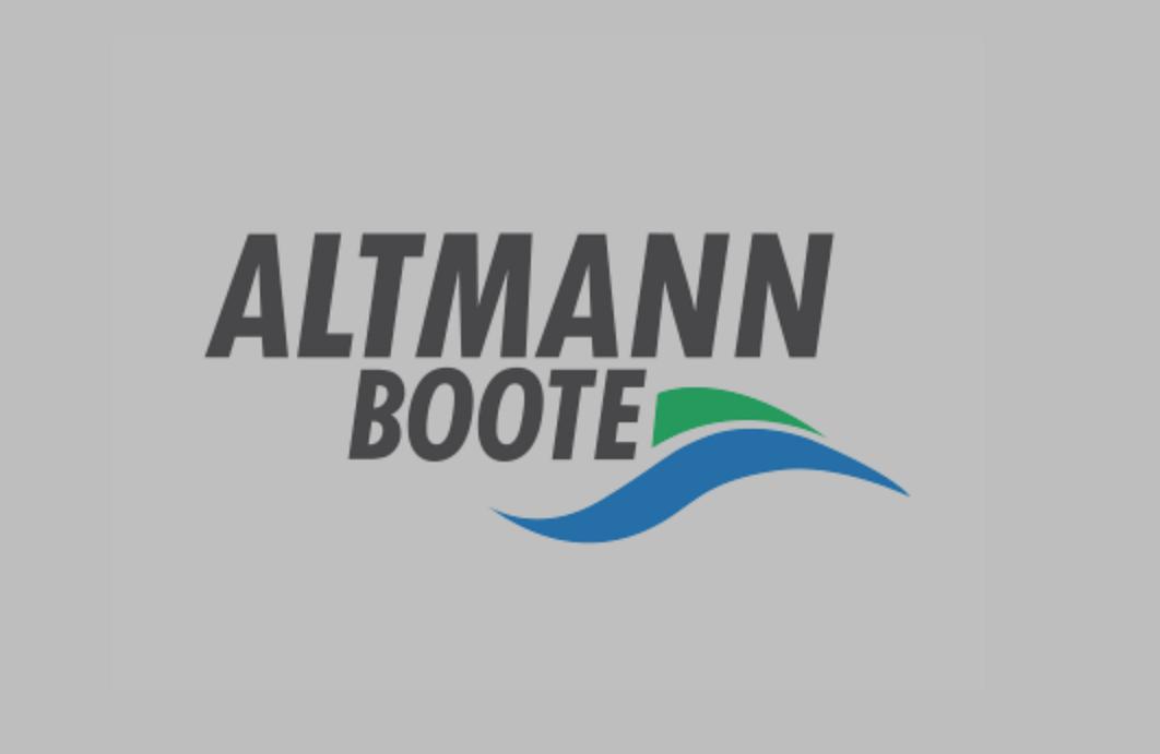 Altmann Garage