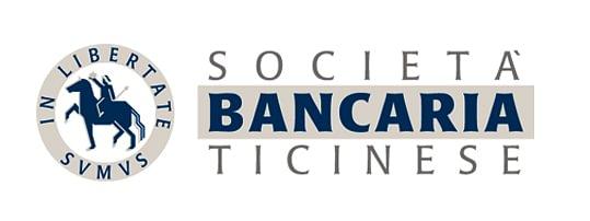 Società Bancaria Ticinese SA