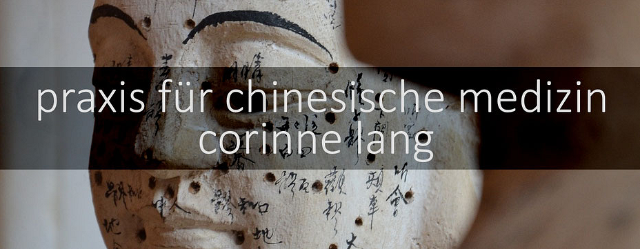 Lang Corinne