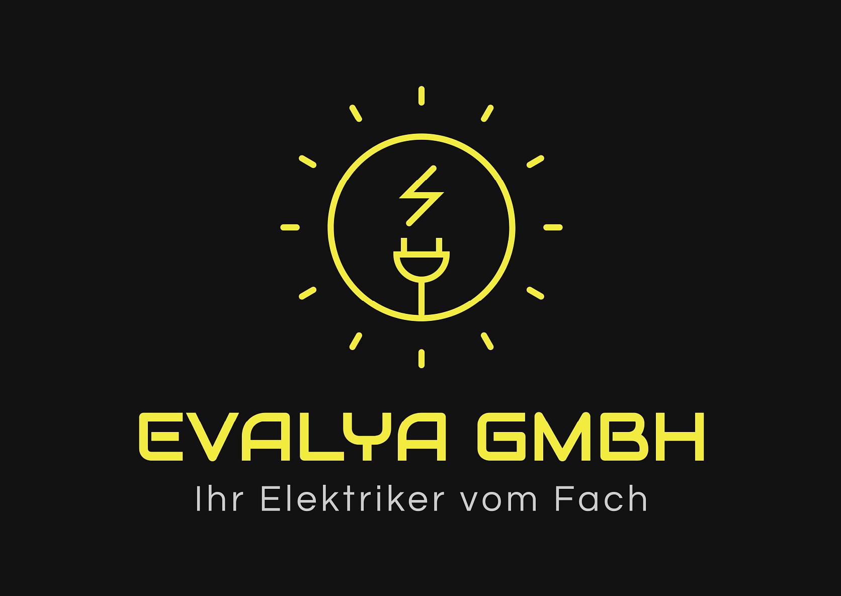Evalya GmbH