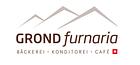 Furnaria Grond SA