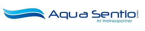 Aqua Sentio GmbH