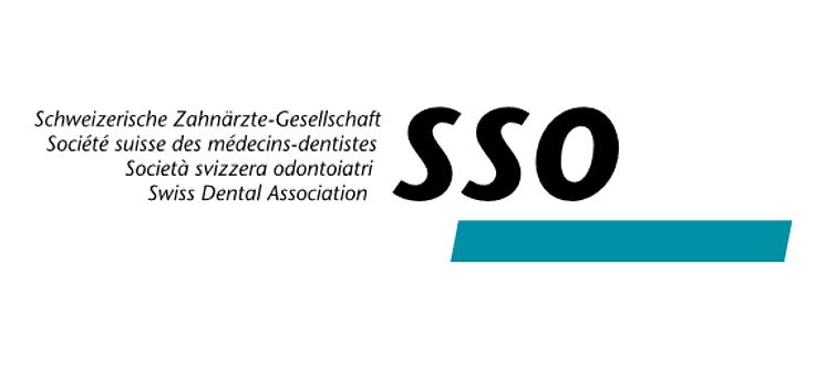 Zahnärzte-Gesellschaft SSO