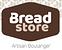 Boulangerie Bread Store