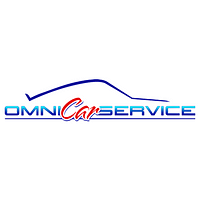 Omnicarservice