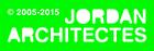 jordan architectes SA