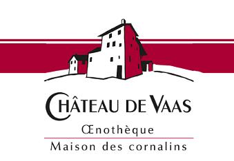 Association Château de Vaas
