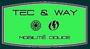 Tec & Way Green Move Sàrl