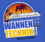 WANNENTECHNIK GmbH