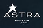 Astra Kitchen & Bar