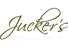 JUCKERs Boutique-Hotel logo