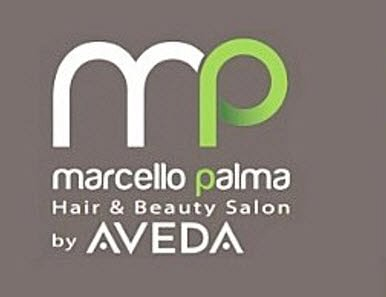 MP Salon AVEDA