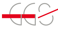 GGS AG