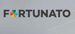 Fortunato Engineering AG