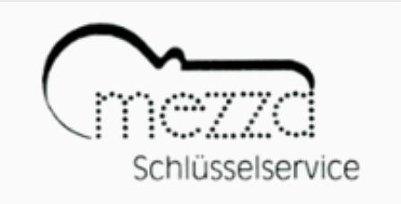 Mezza GmbH