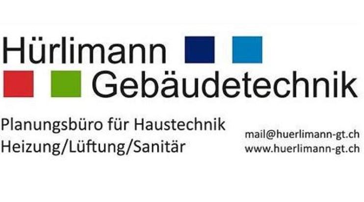 Hürlimann Gebäudetechnik GmbH