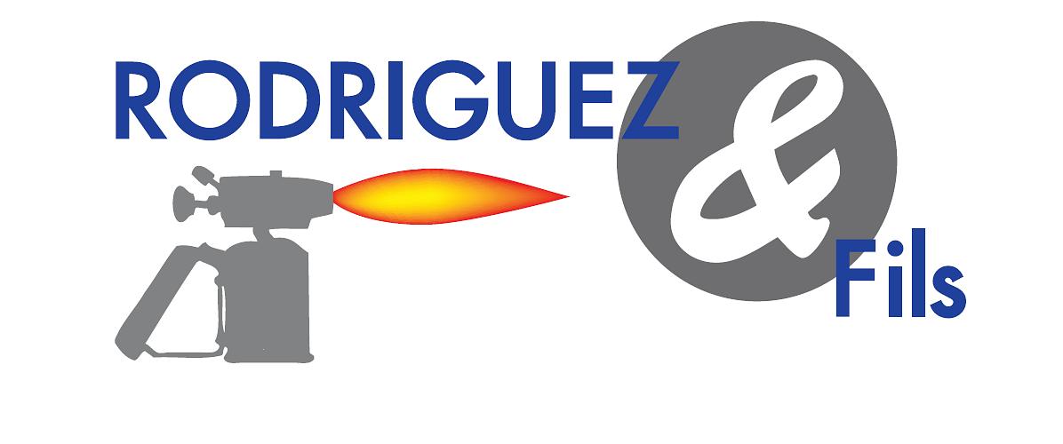 Rodriguez et Fils SA