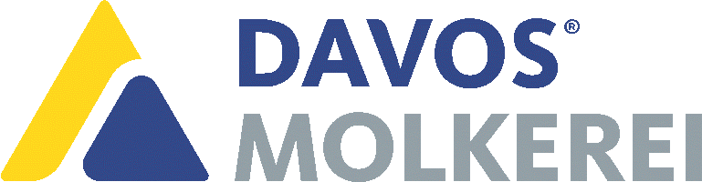 Molkerei Davos Betriebs AG