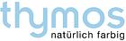 Thymos AG