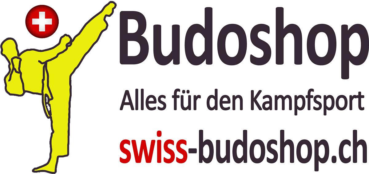 Swiss Budoshop