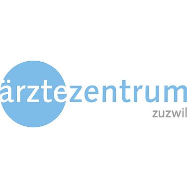 Ärztezentrum Zuzwil