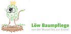 Löw Baumpflege