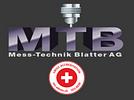 Mess-Technik Blatter AG