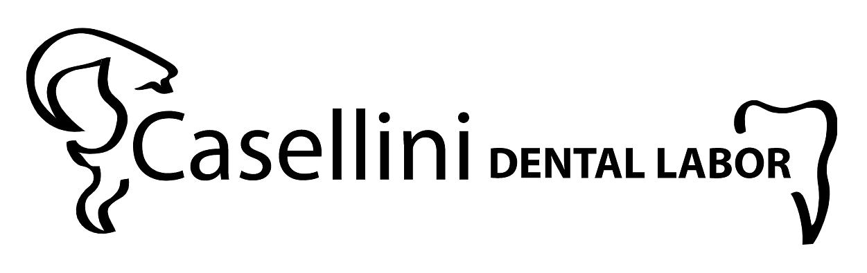 Casellini Dental-Labor