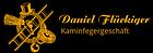 Daniel Flückiger Kaminfegergeschäft