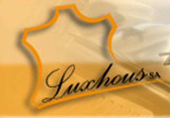 Luxhous SA