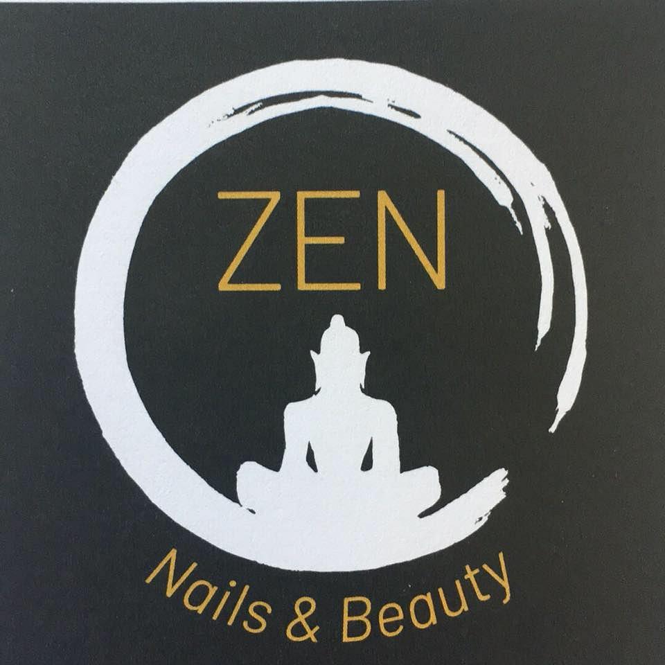 ZEN Nails & Beauty