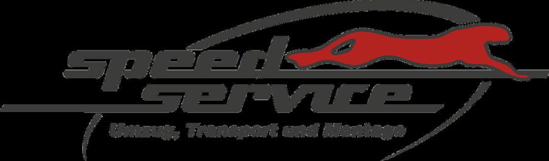 Speedservice